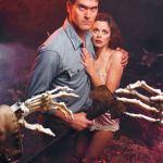 1981年のスプラッター映画:「死霊のはらわた」が好きなら「スキャナーズ」もオススメ!