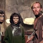 「猿の惑星」シリーズ初期3部作まとめ【置き換えのSF映画】