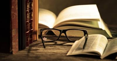 What's the Best Way to Define Biblical Theology? - LogosTalk