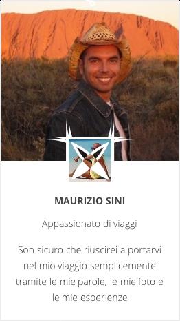 maurizio_sini_11681