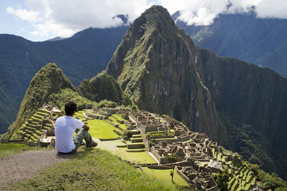 perù lol travel