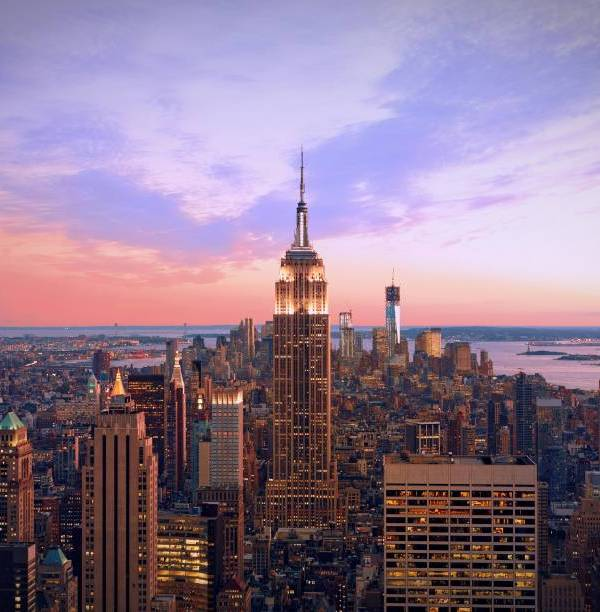 lp-hotel-new-york