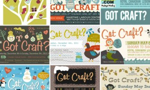 got craft? :: 2014 spring applications