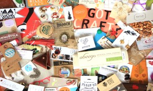 Got Craft? :: swag sneak peek