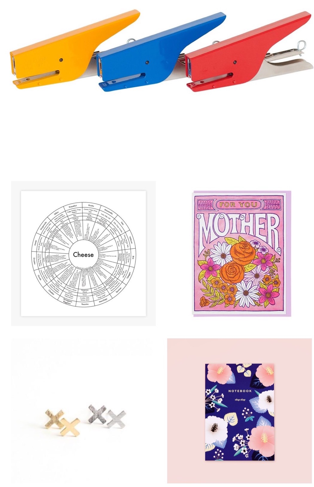 LFS_MothersDay_Gift_Guide2