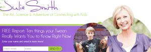 Child therapist & author on Lori & Company Radio Show March 10 9:00 AM PST