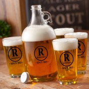 personalized-printed-growler-set-24