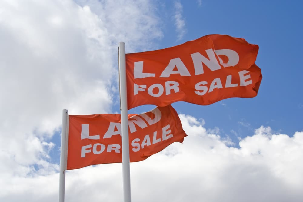 How to Sell Lots and Land (and Why it\u0027s Different from Selling Homes)