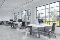 Efficient Office Lighting Tips - Louie Lighting Blog