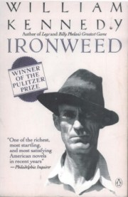 Ironweed_cover