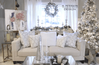 Marvelous Christmas Decoration Inspirations For Your Home ...