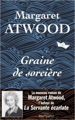 graine-de-sorciere-1179198-264-432