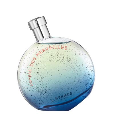 lombre-des-merveilles-eau-de-parfum-100ml-studio-des-fleurs-2.