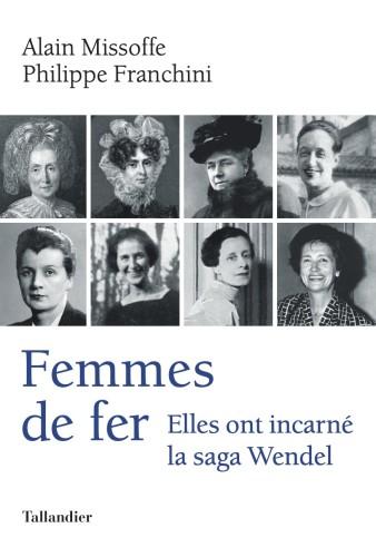 Femmes de fer_Couv_BAT