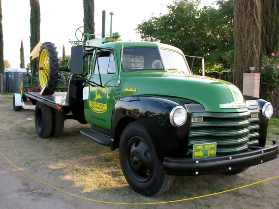 Pimped Out Cars Wallpapers 9 Awesome John Deere Trucks