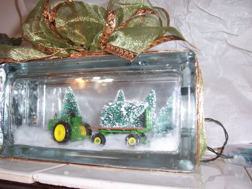 Pictures Of Fall Wallpapers Friday Fun John Deere Snow Globes
