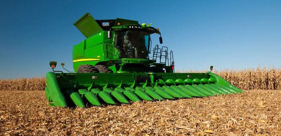 Fall Deer Wallpaper Image Gallery 20 Corn And Cotton Fall Harvest Pictures