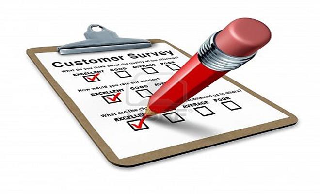 Customer Satisfaction Survey Question - Magento Extension