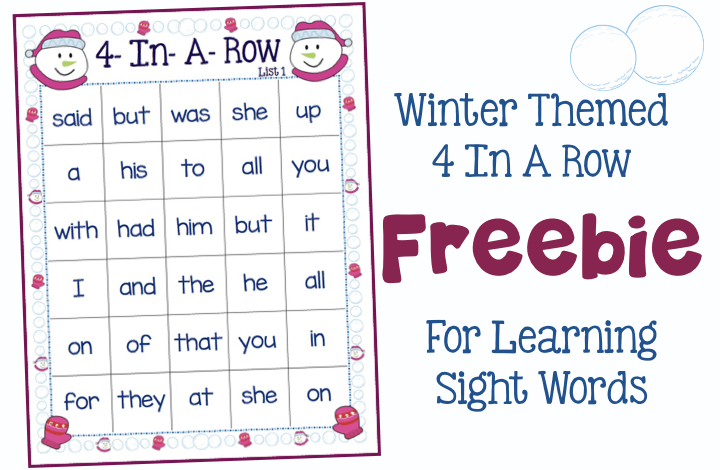 snow theme units i abcteach provides over worksheets page 1