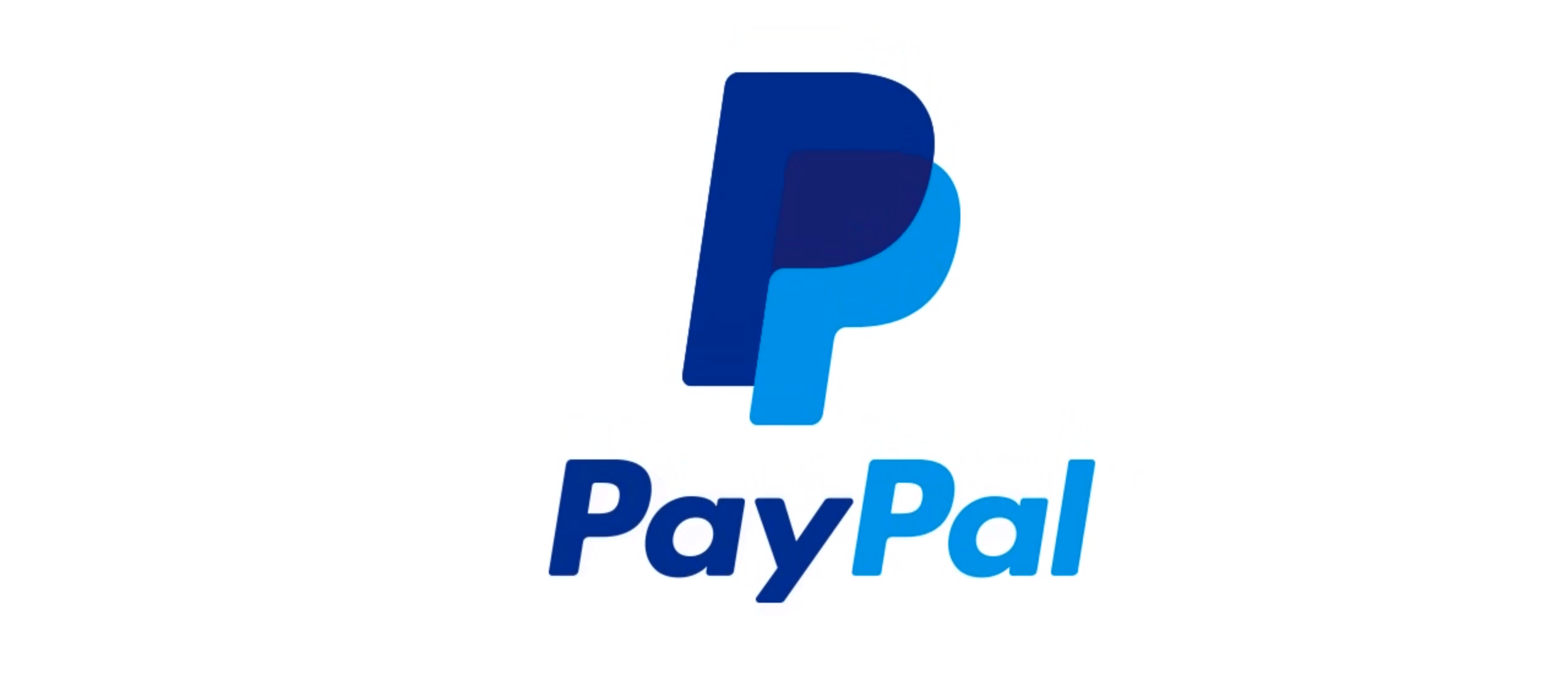 Service Clientèle Paypal Your Account Paypal Has Been Limited