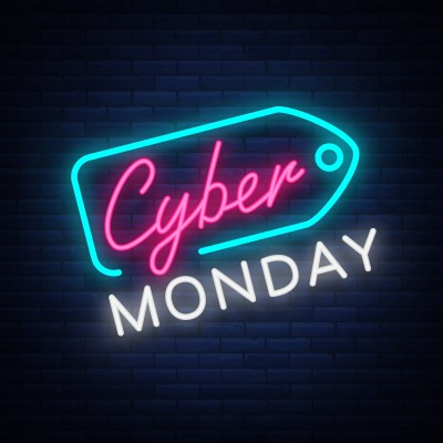 10 tips for safe online shopping on Cyber Monday | Malwarebytes Labs