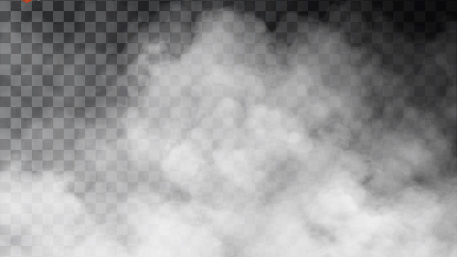 Black And White Wallpaper Hd Fake Spectre And Meltdown Patch Pushes Smoke Loader