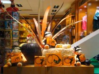 Budget Friendly Resources for Fantastic Retail Window ...