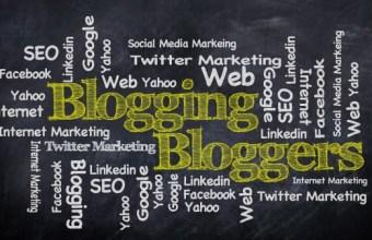 Blogging, come scrivere un post