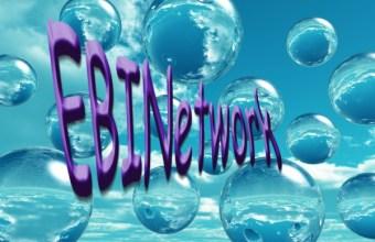 EBINetwork pubblicità in cambio di merce