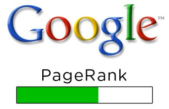 Google Page Rank in disuso, ormai è storia
