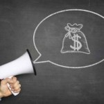 5 Steps to Amplify Your Paid Social Campaigns