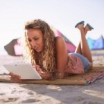 Summer Reading for B2B Marketers: 10 Must-Read Blogs to Get Back in the Zone