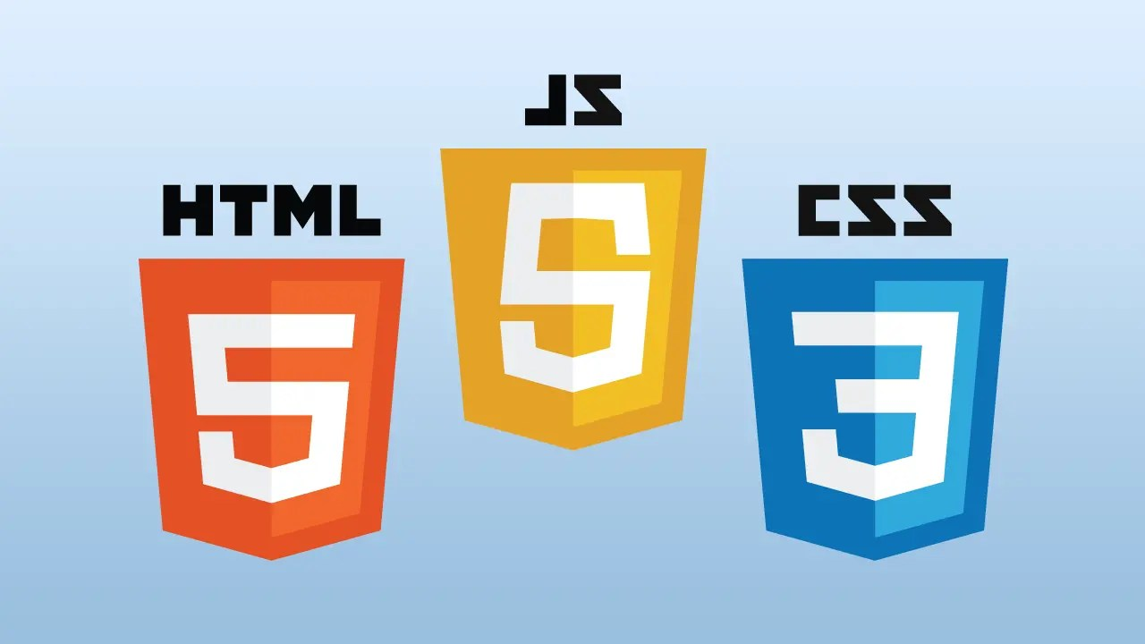 Libro Html Web Development The Great Book Of Html5 Css3 And Javascript Pdf
