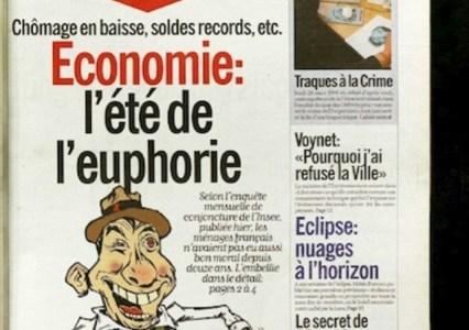 libe_une_8_aout_1999
