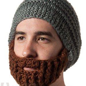 1_beard_tricot