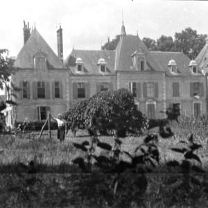 chateau_de_cannes_l_ecluse_grand_mere2