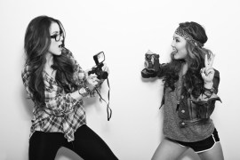 MellyLee-Ally&Chloe32
