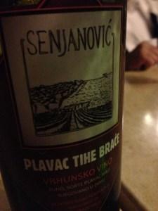 senja-vino