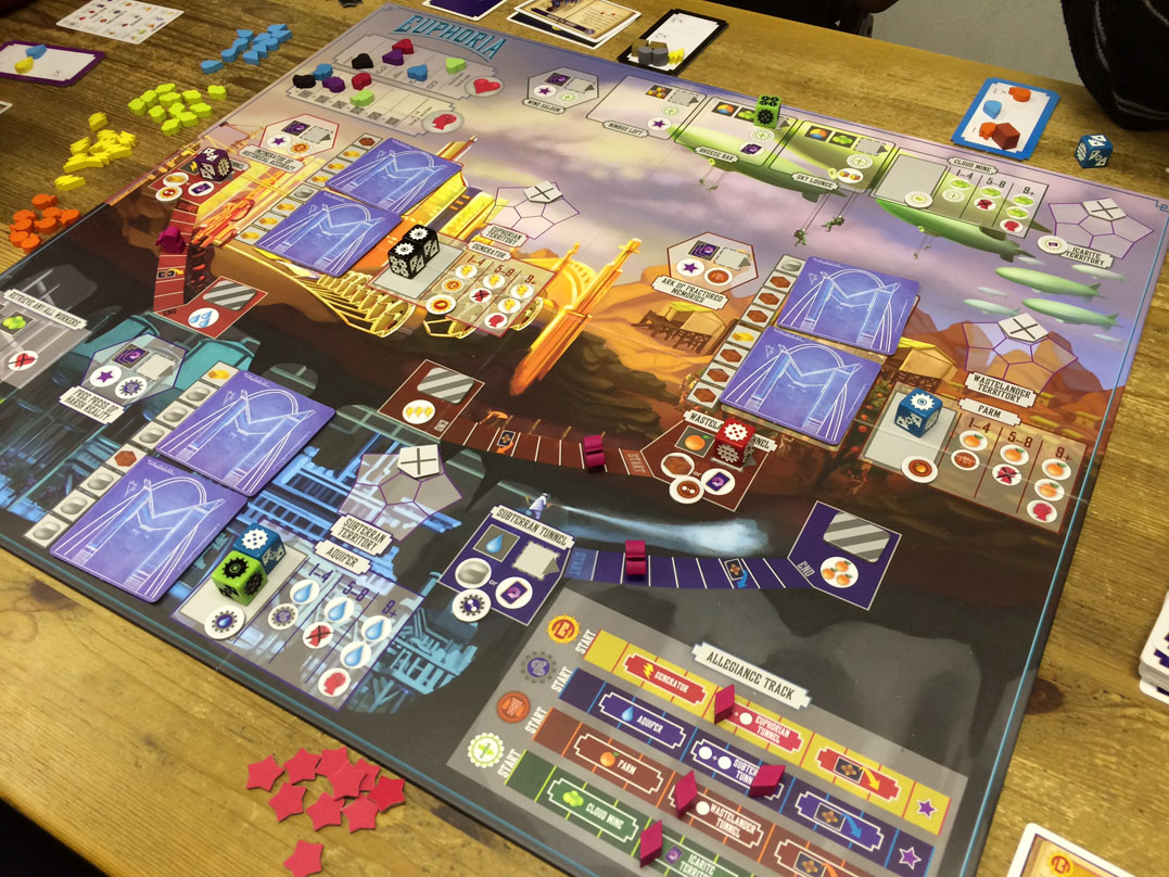 2 Player Games Metagames Blog Archive Thoughts On Euphoria With Two