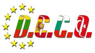 Proyecto DECO