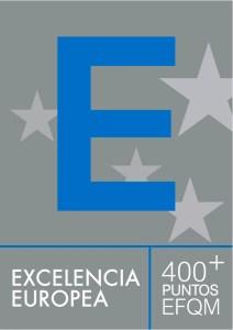 EFQM-400+