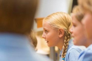 sistema educativo finlandes