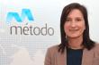 Marta Cabas