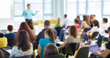 Docencia De La Formacion Profesional para el Empleo