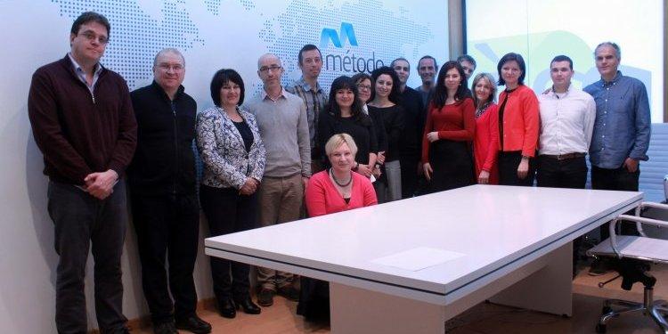Proyecto DECO Visita a Vigo (10)