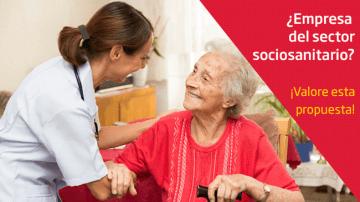 sector_sociosanitario