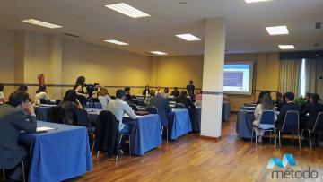Seminario_Oportunidades_Financiacion_Europea