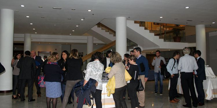 networking_9