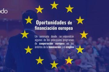 oportunidades_financiacion_europea