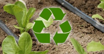 Ahorro energético medio rural